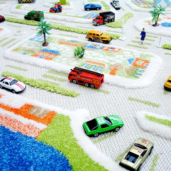 3dplaycarpets01