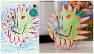 CrayonCreatures2