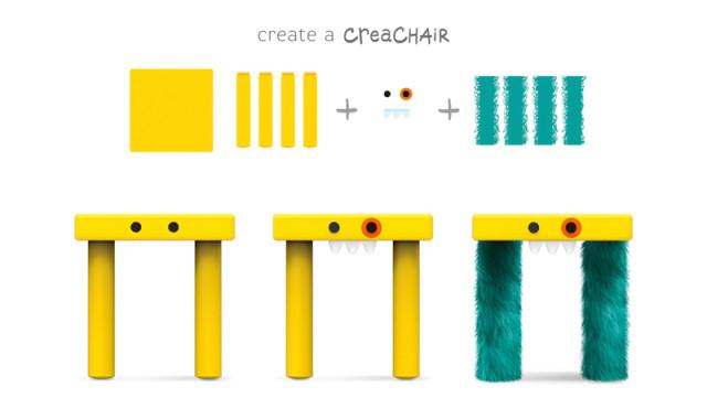 Creachair_03