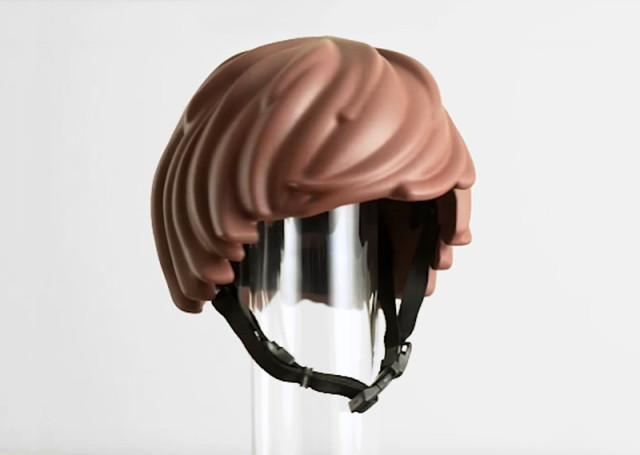 hairhelmet-1
