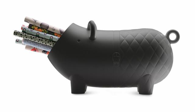 Hausschwein_02