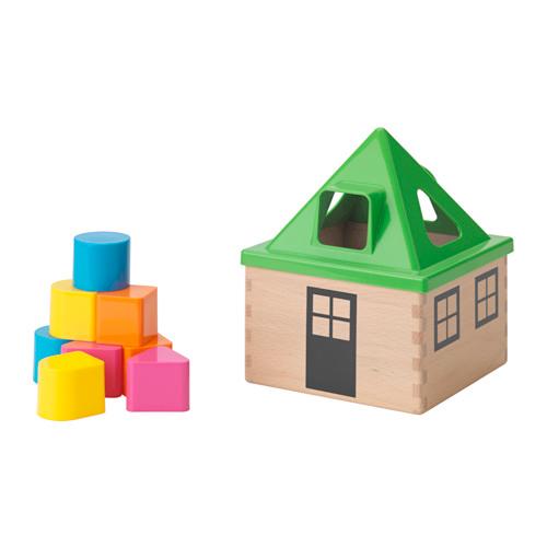 IkeaBox_01