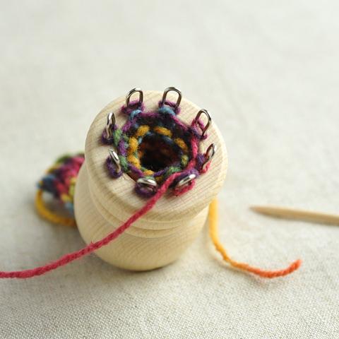 Lily-yarn_04