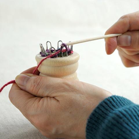 Lily-yarn_05