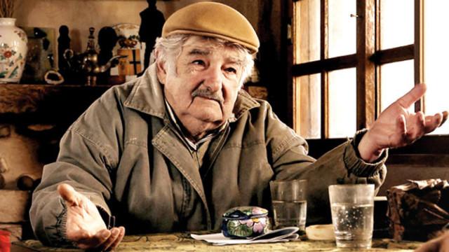 Mujica_02
