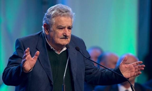 Mujica_05