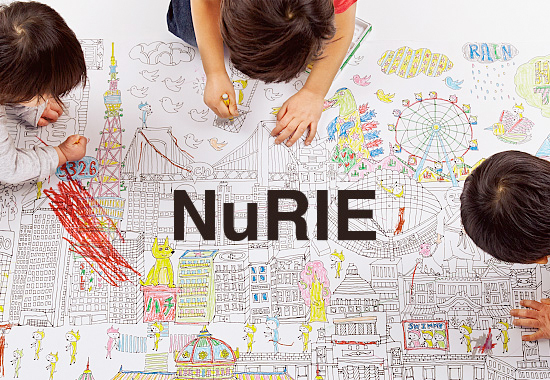 NuRIE_01