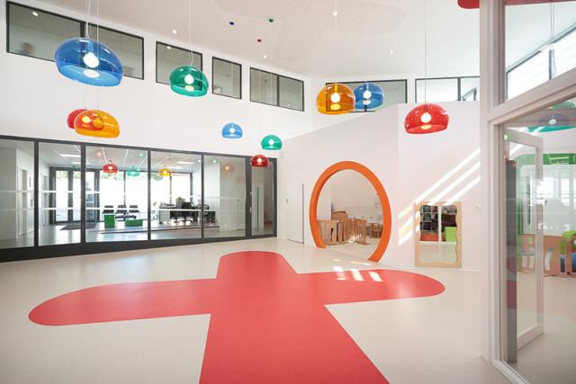 contemporary-childcare_10