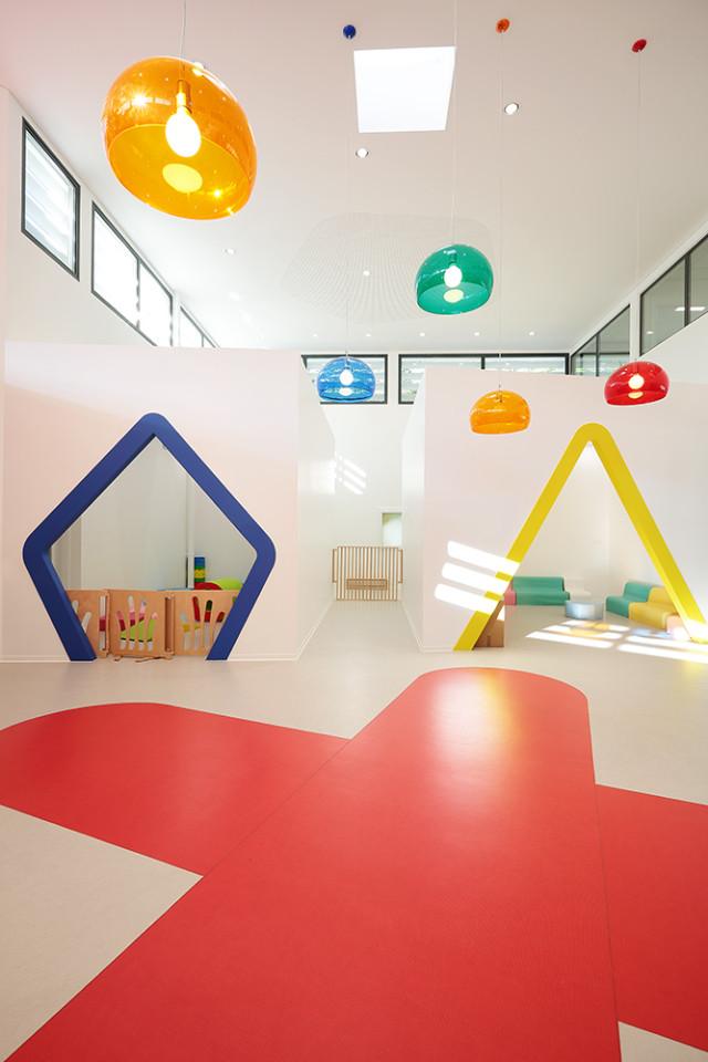 contemporary-childcare_12