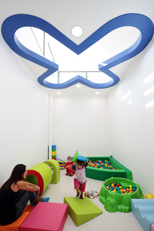 contemporary-childcare_15
