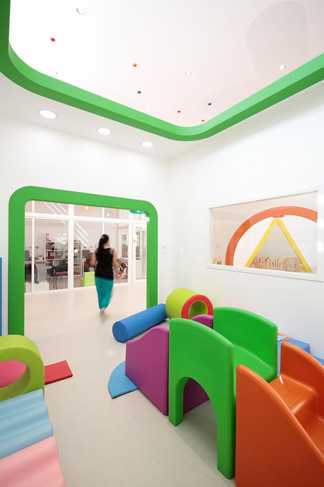 contemporary-childcare_17