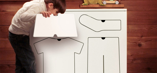 dresser03