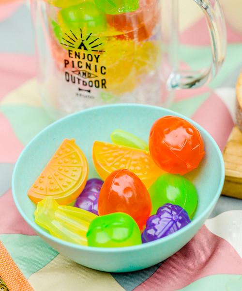 fruiticecube01