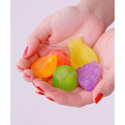 fruiticecube02