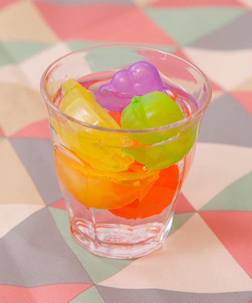 fruiticecube03