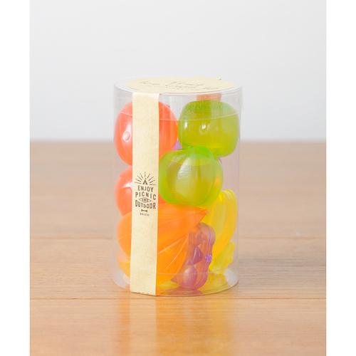 fruiticecube04