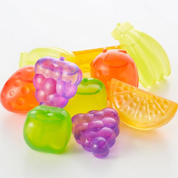 fruiticecube05