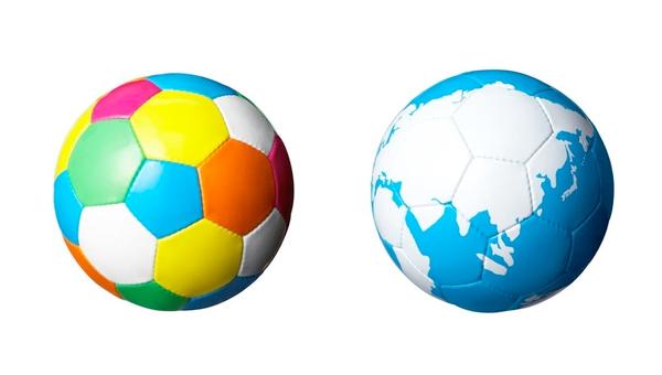 futsalball01