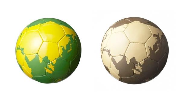 futsalball02