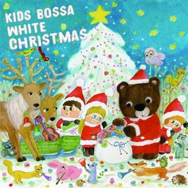 kidsbossa_09