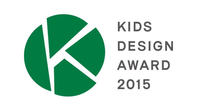 kidsdesign_01