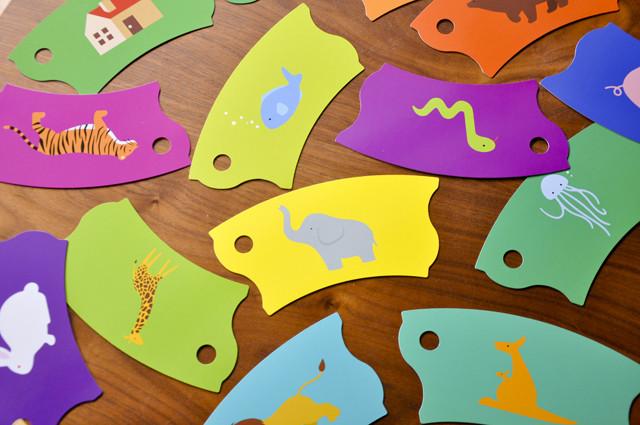 kidsdesign_07