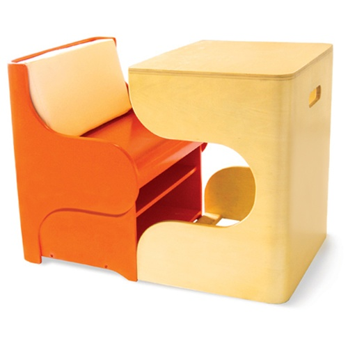 klick-desk-orange-2