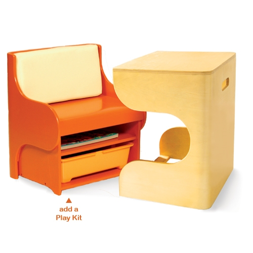 klick-desk-orange-4