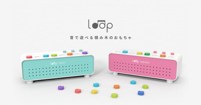 loop 1