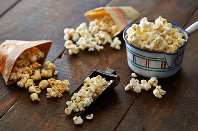 popcornmaker_01
