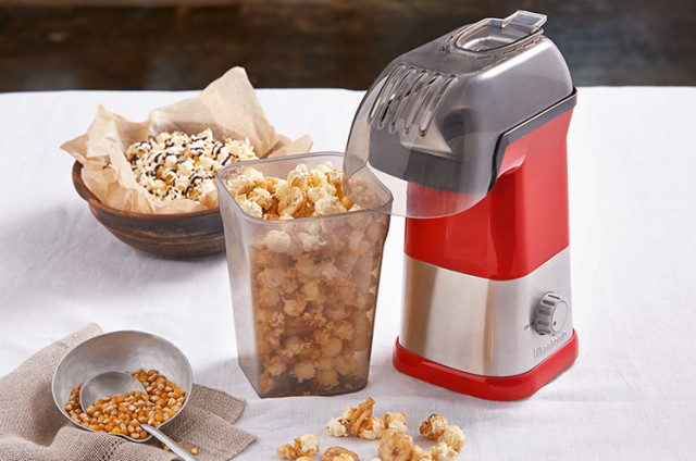 popcornmaker_02