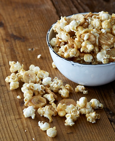 popcornmaker_05