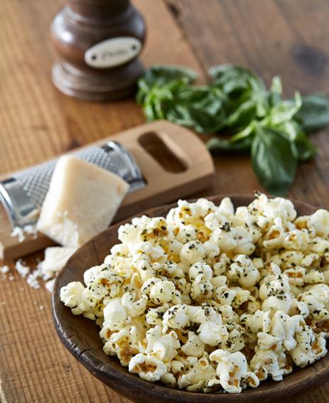 popcornmaker_08