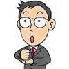 profile_ikegami