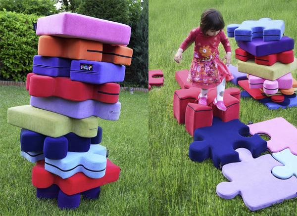 puzzlepouf_05