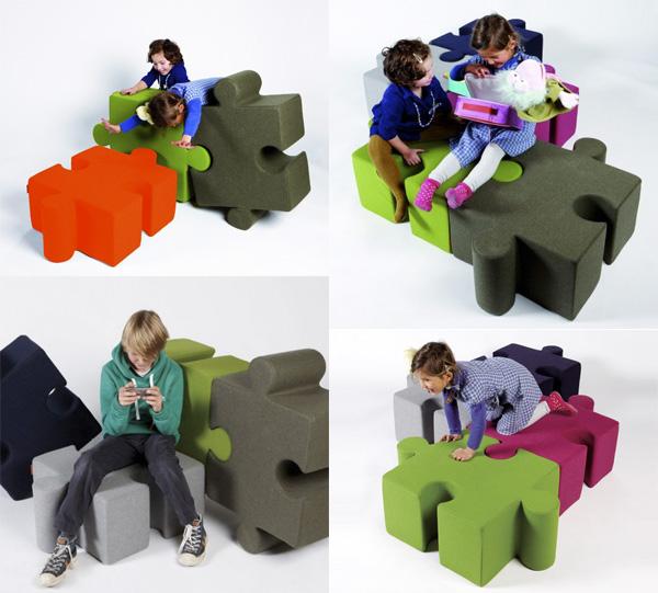 puzzlepouf_06