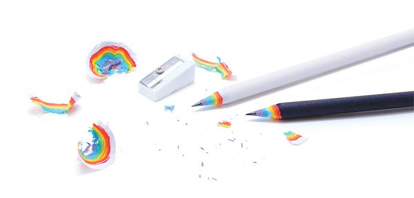 rainbowpencil04