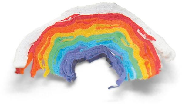 rainbowpencils05