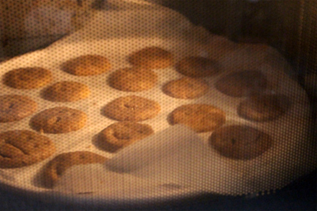 recipe_cookie11