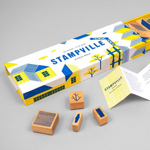 stampville_1