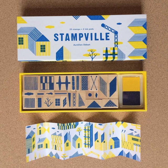stampville_2