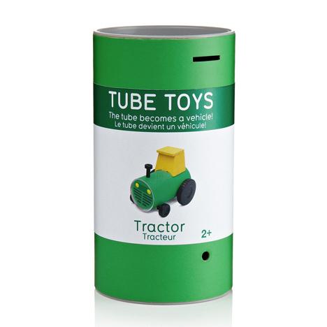 tubetoys2