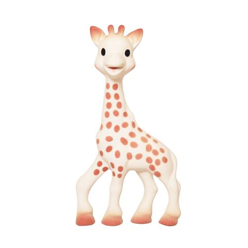 sophie_la_girafe