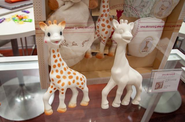 sophie_la_girafe_1